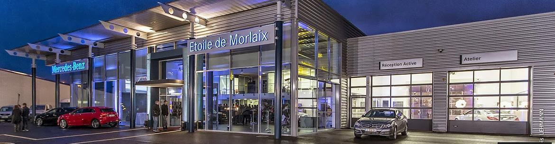 Consultez les coordonn es de la concession etoile de - Garage des etoiles montigny les cormeilles ...